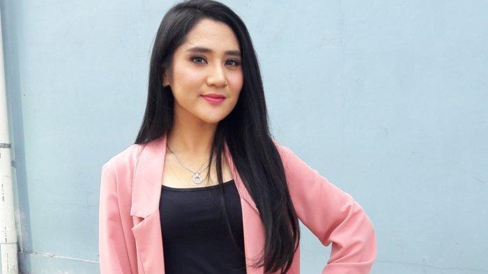 Penyanyi yang Bikin Kepincut Hotman Paris Hutapea ini Masuk Nominasi Anugerah Dangdut Indonesia 2019