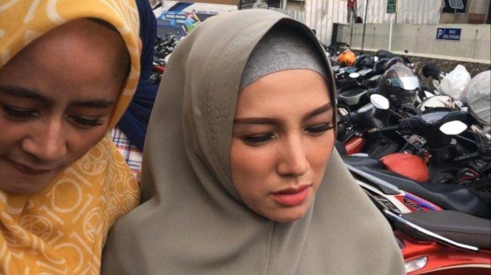 LIMBAD Digugat Cerai Istri Kedua, Inilah Jadwal Sidang dan Penjelasan Humas PA Tigaraksa Tangerang
