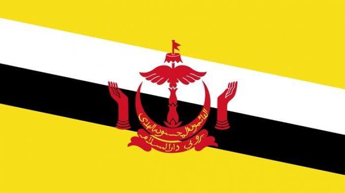 Brunei Darussalam Sukses Atasi Covid-19, Pemerintahnya Transparan dan Menjamin Kebutuhan Masyarakat