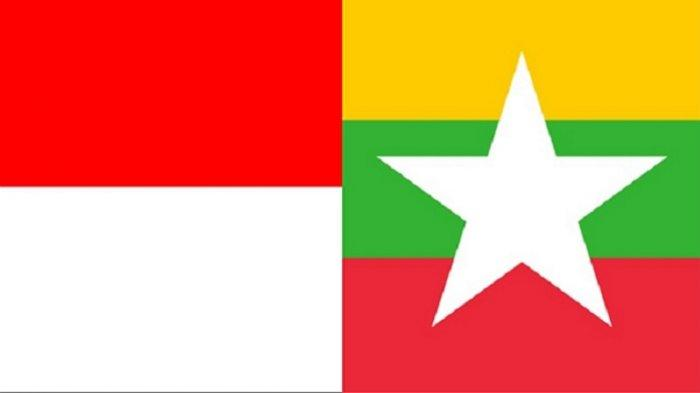 Kondisi Terkini WNI di Myanmar di Tengah Kudeta Militer, Kemenlu Imbau Agar Tetap Tenang dan Waspada