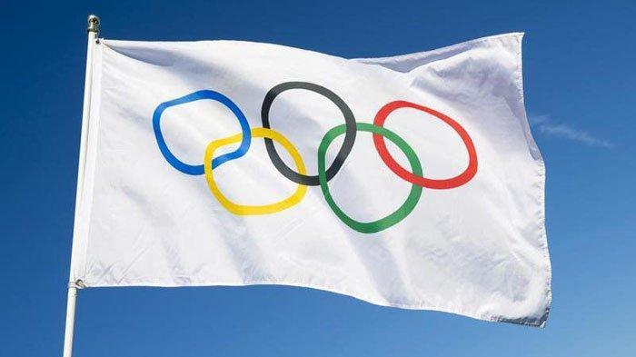 Komite Olimpiade Internasional Keluarkan Kebijakan Baru untuk Kualifikasi Olimpiade 2020
