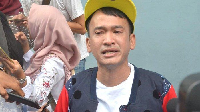 Sarwendah Tan dan Anaknya Ketakutan, Begini Kronologi Rumah Ruben Onsu Dilempari Batu