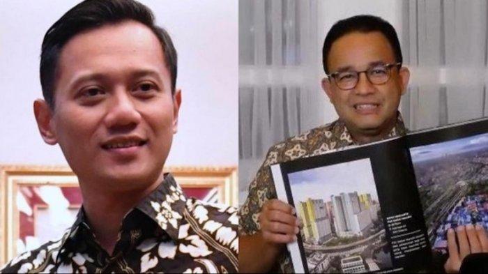 Berita Terpopuler 24 Jam Mulai dari Kudeta Agus Yudhoyono, Anies Pilpres 2024, Kasus Rizieq Shihab