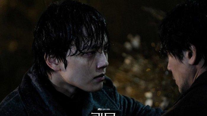 Beyond Evil Punya 4 Alasan Menjadi Drama Korea Terbaik Tahun Ini