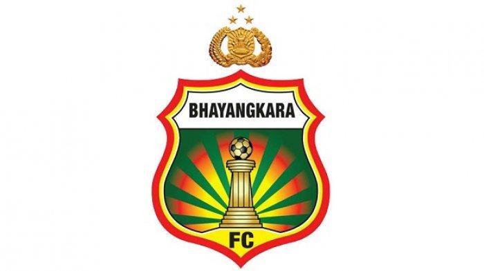 Bhayangkara FC Rampung Rekrut Pemain Lokal Termasuk Bagas Adi