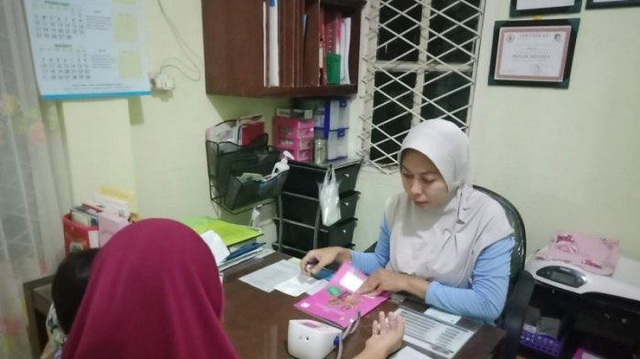 Memberikan Dukungan Pasien Lewat Group WhatsApp