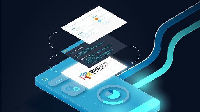BigBox Developer API Luncurkan Layanan International Messaging, Komunikasi Bisnis Makin Lancar