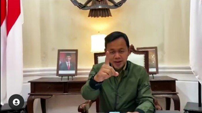 Wali Kota Bogor Ingatkan Ancaman Generasi Hilang, Sampaikan Syarat Sekolah Bogor Belajar Tatap Muka