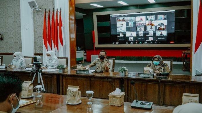 Bima Arya Sebut Kota Bogor Satu-satunya Kota di Indonesia yang Visinya Ramah Terhadap Keluarga