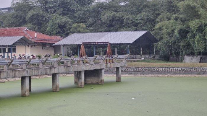 Bima Arya Sampaikan Hal Ini Saat Resmikan Program Layanan Lumpur Tinja Terjadwal Kota Bogor