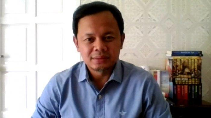 Inilah yang Dirasakan Bima Arya Jelang Dirinya Diizinkan Pulang ke Rumah dari RSUD Kota Bogor