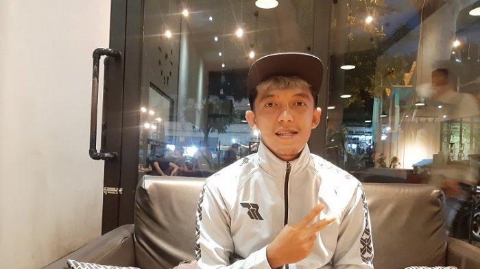 Bintang Tarkam Bogor: Tak Perlu Bandingkan Kompetisi Profesional dengan Tarkam