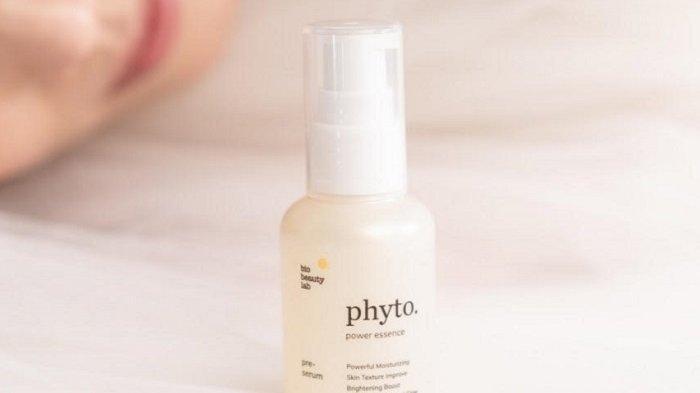 Bio Beauty Lab menghadirkan rangkaian produk skincare yangmengandung ekstrak buah dan tanaman lainnya untuk menjaga kesehatan dan kecantikan kulit.