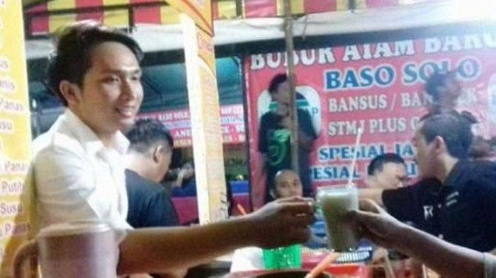 6 Tempat Ngabuburit Sekaligus Berburu Makakan Berbuka Puasa di Bogor