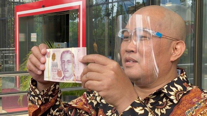 King Maker Kasus Djoko Tjandra Tak Tersentuh Hukum, Boyamin Saiman Siap Ajukan Praperadilan