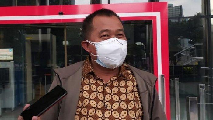Sidang Dugaan Mafia Tanah Cakung di PN Timur, MAKI Ikut Pantau