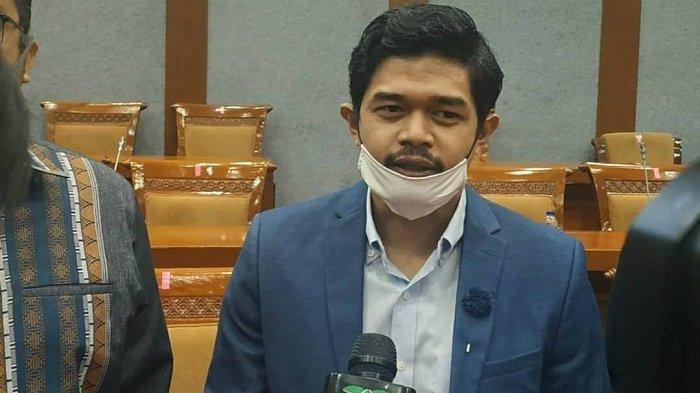 Update Bambang Pamungkas, Digugat Amalia, Bukan Lagi Manajer Pesija, Tutup Kolom Komentar Instagram