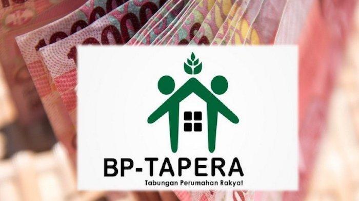 Pencairan Dana BP Tapera Bagi Pensiun PNS dan Ahli Waris Tidak Perlu Datang ke Kantor
