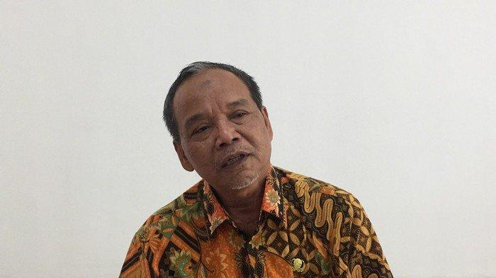 BPBD Kabupaten Bekasi Minim Peralatan Evakuasi Bencana Banjir