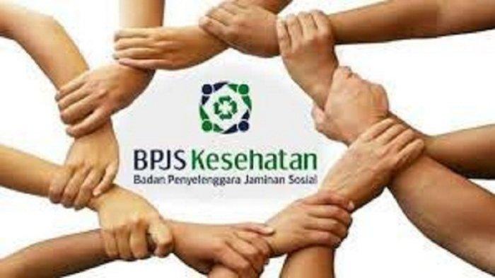 BPJS Kesehatan, DPR: Anggaran Pindah Ibu Kota Bisa, Kenaikan Iuran Dibebankan ke Rakyat?
