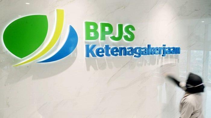 Khawatir Uangnya Hilang Karena Dugaan Korupsi di BPJS Ketenagakerjaan, Buruh Minta DPR bentuk Pansus