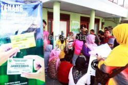 Sembilan Rumah Sakit Tangerang Selatan Terima Pasien Bpjs Warta Kota