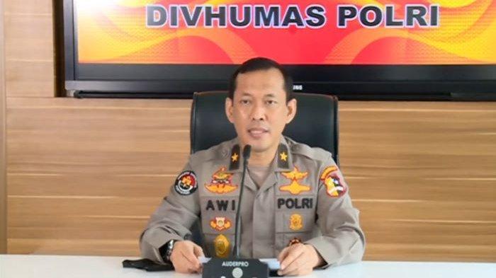 Rabu Besok, Polda Jabar Periksa 8 Saksi Soal Kasus Kerumunan di Megamendung Bogor
