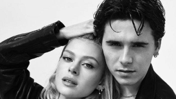 David Beckham dan Victoria Khawatir Lihat Putranya Tak Punya Tujuan Hidup dan Kelewat Bucin