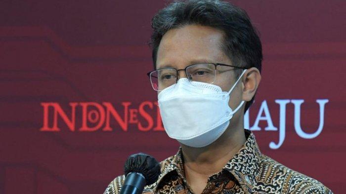 12 dari 127 Warga India yang Masuk Indonesia Positif Covid-19, Datang Pakai Pesawat Carteran