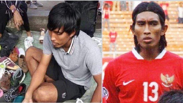 BERITA POPULER:Dari Ratusan Mahasiswa Papua Pulang Kampung hingga Striker Timnas Jualan Sepatu Bekas