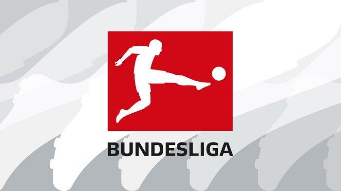 Hasil Pekan ke-10 Liga Jerman - Bayern Muenchen Kokoh di Puncak Klasemen Sementara