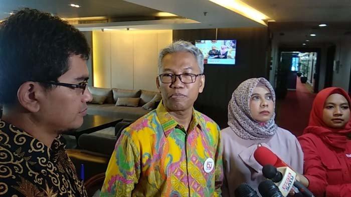 Buni Yani Ngaku akan Masuk Penjara Jumat 1 Februari 2019