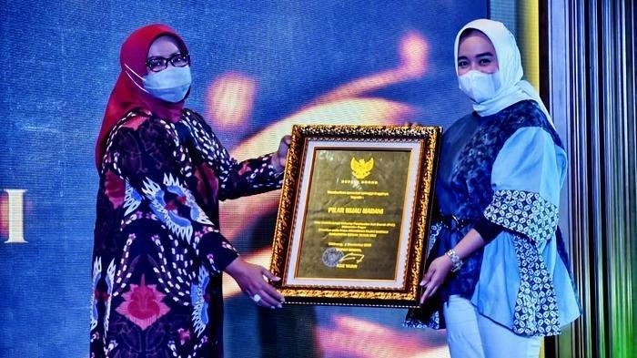 29 Wajib Pajak di Kabupaten Bogor Diganjar Penghargaan dari Bupati karena Melakukan Dua Hal Ini
