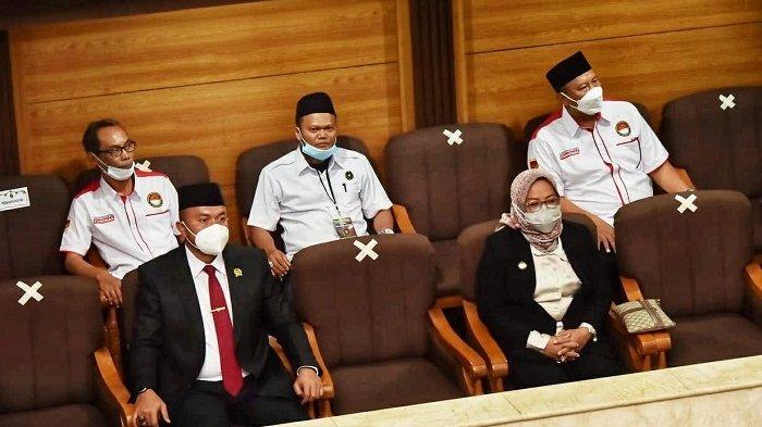Penduduk Kabupaten Bogor Terlalu Banyak, Bupati Bogor Nilai Bogor Timur Layak Dimekarkan