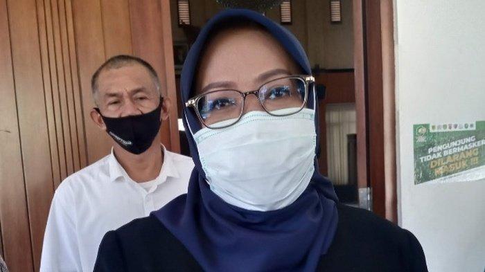 Belum bisa Penuhi Janji Bangun Islamic Center, Bupati Ade Yasin Minta Maaf kepada Pengurus MUI