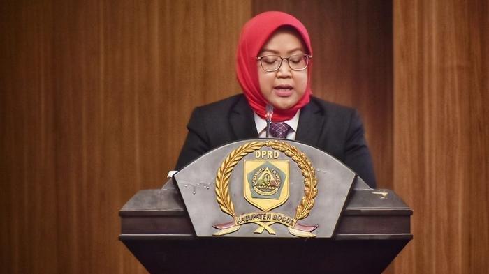 Defisit Belanja Rp 331 Miliar, Pemkab Bogor Ubah Alokasi Anggaran
