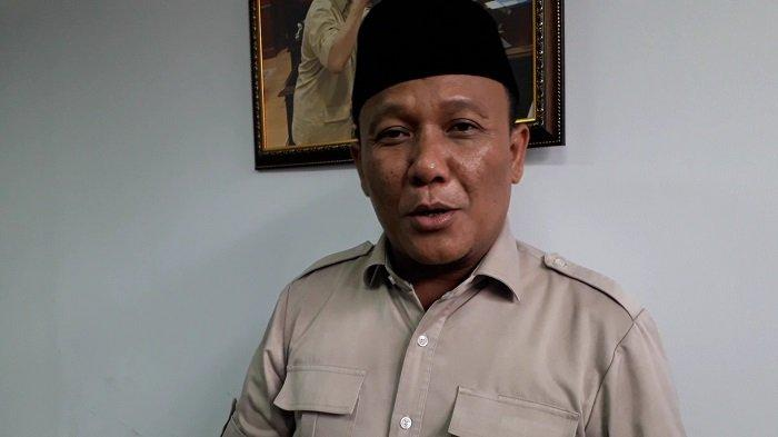 3 Kriteria Pemimpin Versi Calon Bupati Karawang Ahmad Zamakhsyari