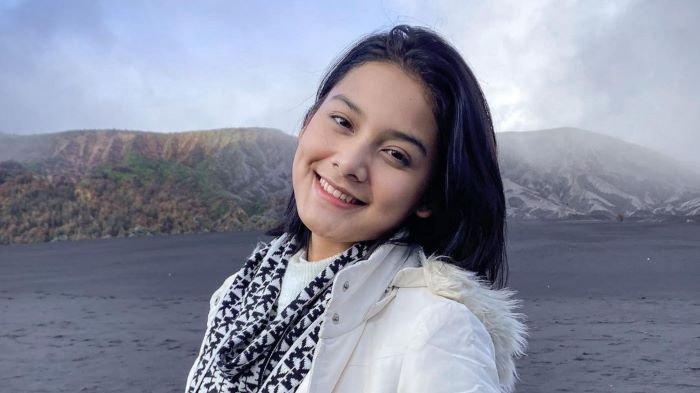Callista Arum Mulai Jatuh Cinta Akting dan Main Sinetron, Siap Tinggalkan Olahraga Senam?