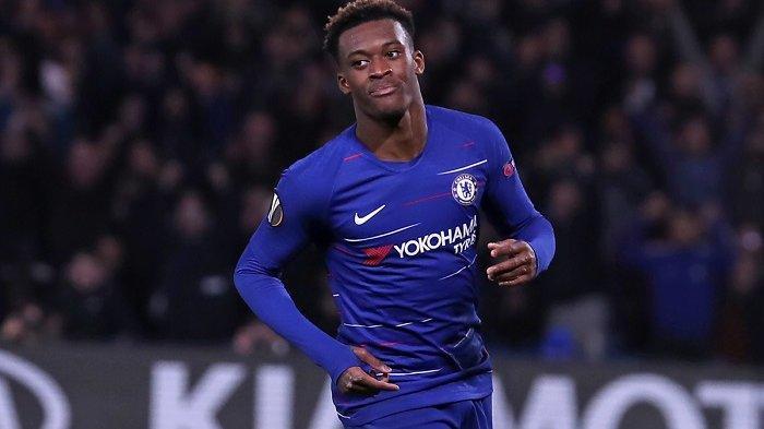 Starting XI dan Live Streaming Chelsea vs Everton, Tuchel Rotasi 5 Pemain Jadi Starter, Satunya Odoi
