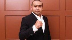 Berdarah Solok, Audy Joinaldy Komitmen Kembalikan Kejayaan Pertanian di Sumatera Barat