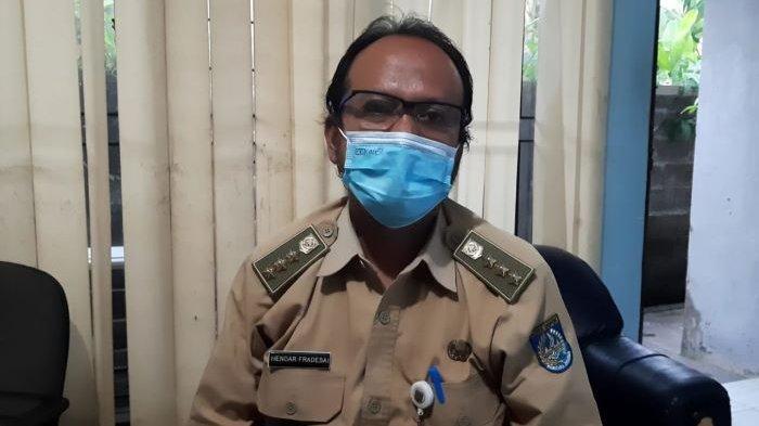 Tren Peserta Vaksinasi Tahap 4 di Kecamatan Beji Depok Menurun, Jumlahnya Kini Hanya 30 Persen