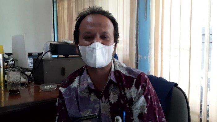 Gelar Gebyar Vaksinasi Tahap Tiga, Kecamatan Beji Sukses Distribusikan 723 Dosis Vaksin