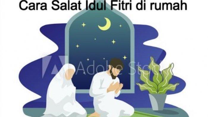 Ini Alasan Kecamatan Muara Gembong dan Sukawangi Bekasi Diperbolehkan Gelar Salat Idul Fitri