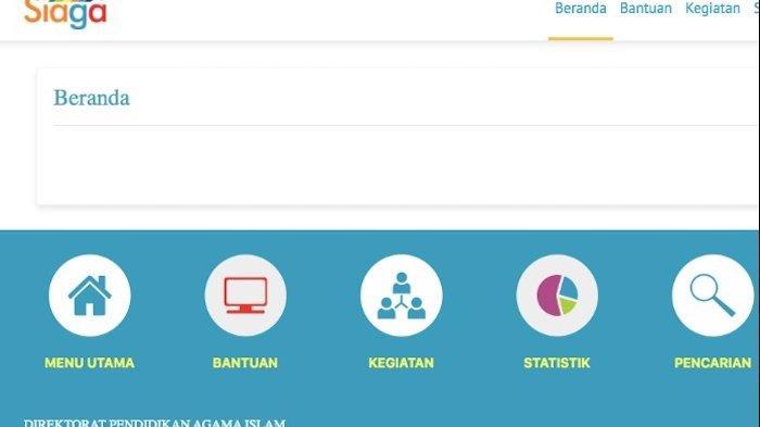 BLT Guru Honorer dan Guru Madrasah Cair Awal Desember, Cek Lewat Siagapendis.com
