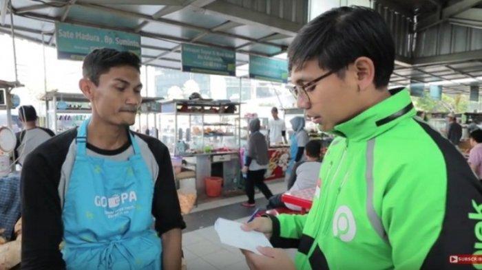 Perjalanan Karir CEO GoPay, Lulus Harvard, Lalu Jualan Panci di Kampung