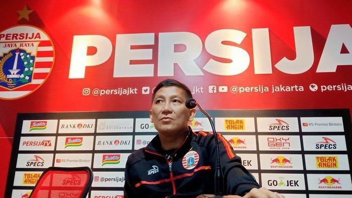 CEO Persija Pastikan Tidak Ada Mafia Bola yang Ikut Campur dalam Penundaan Final Piala Indonesia
