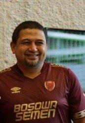 PT LIB Tanggapi Rumor Pindahnya PSM Makassar ke Banyuwangi