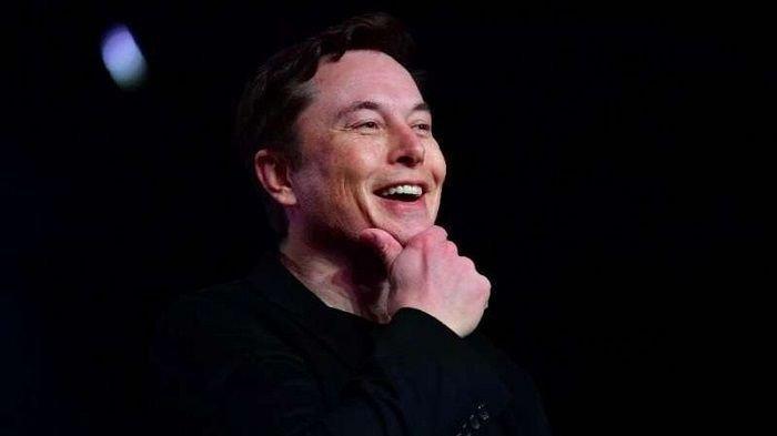 Elon Musk Ancam Tutup Pabrik Tesla Bila Mobil Listriknya Digunakan untuk Spionase