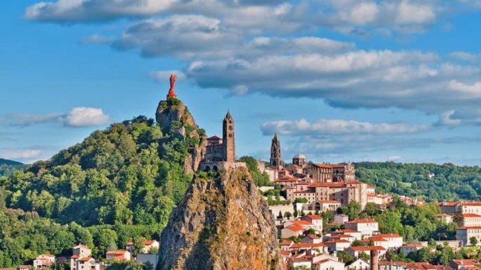 Chassiognolles, Perancis