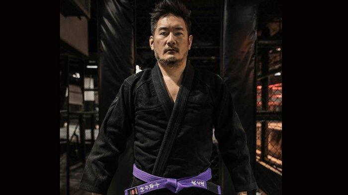 "HUT ONE Championship Ke-10 Akan Gelar ""ONE X"" Menampilkan Laga Hybrid  MMA vs Muay Thai"